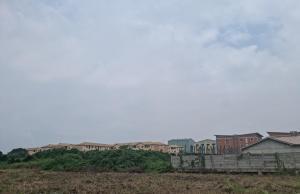 Residential Land for sale The Maverick Estate, Anthony/oshodi Expressway Gbagada Lagos