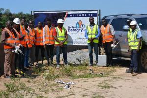 5 bedroom Residential Land Land for sale Aradagun, Badagry Badagry Lagos