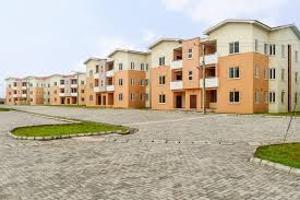 3 bedroom Blocks of Flats House for sale Shasha Shasha Alimosho Lagos