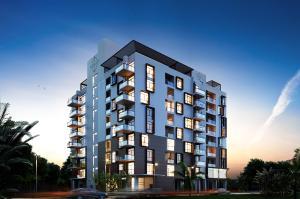 3 bedroom Blocks of Flats House for sale Okotie Eboh Street Awolowo Road Ikoyi Lagos