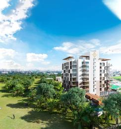 3 bedroom Flat / Apartment for sale 3, Okotie-Eboh Street, Ikoyi, Lagos Awolowo Road Ikoyi Lagos