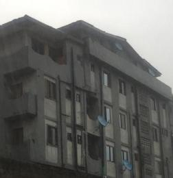 2 bedroom Shared Apartment Flat / Apartment for sale Alapere Kosofe/Ikosi Lagos