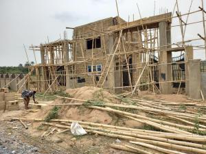Residential Land Land for sale Moniya Ibadan Oyo