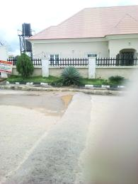 3 bedroom Semi Detached Bungalow House for rent Phase2 Kurudu Abuja