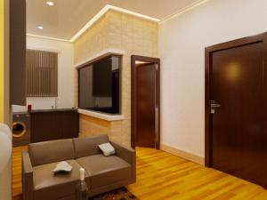1 bedroom mini flat  Mini flat Flat / Apartment for sale Galadimawa roundabout Airport road Abuja Galadinmawa Abuja