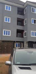 3 bedroom Blocks of Flats House for sale Ogbohill Aba Abia