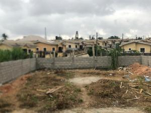 Residential Land Land for sale Idowu Egba Bus Stop Alimosho Lagos