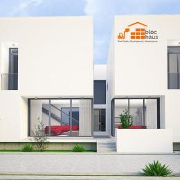 2 bedroom Massionette House for sale Eleko Ibeju-Lekki Lagos