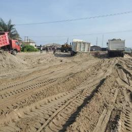 Commercial Land Land for sale Lekki Free Trade Zone Free Trade Zone Ibeju-Lekki Lagos