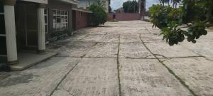 10 bedroom Hotel/Guest House Commercial Property for sale New Garage Podo Ibadan Oyo