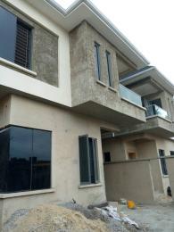 5 bedroom Detached Duplex House for sale Rama estate ogudu GRA Ogudu GRA Ogudu Lagos