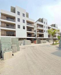 5 bedroom Detached Duplex for sale Banana Island Estate Banana Island Ikoyi Lagos