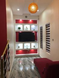 2 bedroom Terraced Duplex House for shortlet By VGC Lekki Phase 2 Lekki Lagos