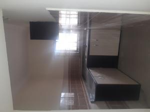 1 bedroom mini flat  Flat / Apartment for rent ... Peninsula Estate Ajah Lagos