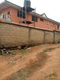 3 bedroom House for sale Elewura, Challenge Challenge Ibadan Oyo