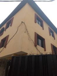 3 bedroom House for sale Alaba Ojo Lagos