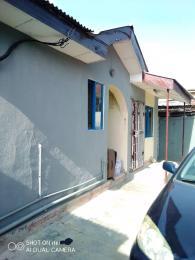 Detached Bungalow for sale   Ketu Lagos