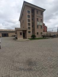 Office Space Commercial Property for rent Maryland bustop ikorodu road lagos Maryland Lagos