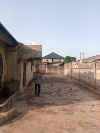 9 bedroom Blocks of Flats House for sale Ajuwon Ogun State. Ifo Ogun
