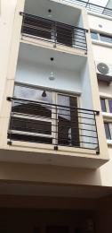 3 bedroom Terraced Duplex for rent Juli Estate Oregun Oregun Ikeja Lagos
