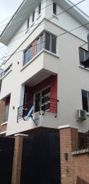 Flat / Apartment for rent Juli Estate Oregun Ikeja Lagos