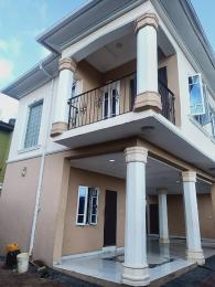 2 bedroom House for rent Mangoro Ikeja Lagos