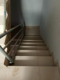 Flat / Apartment for rent Orile Lagos