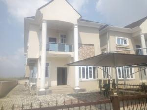 6 bedroom House for rent Bogije Sangotedo Lagos