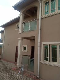 3 bedroom Flat / Apartment for rent - Magodo GRA Phase 1 Ojodu Lagos