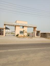 Residential Land Land for sale Hi life estate Abraham adesanya estate Ajah Lagos