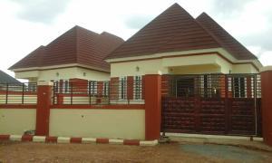 3 bedroom House for sale Behind shoprite Enugu Enugu