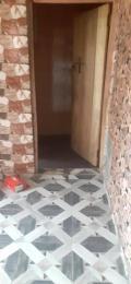 1 bedroom mini flat  Mini flat Flat / Apartment for rent This is room and parlour self con at Baptist grammar school idin-ishin  Idishin Ibadan Oyo