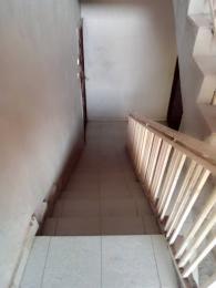 3 bedroom House for rent Adeniyi Jones Ikeja Lagos