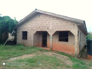 10 bedroom Detached Bungalow for sale Fursquare Area Of Oke Aro,near Iju Ishaga Iju Lagos