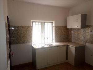 2 bedroom Flat / Apartment for sale Chevy View Estate chevron Lekki Lagos