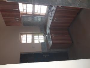 2 bedroom Detached Duplex House for rent Canaan Estate Ajah Lagos