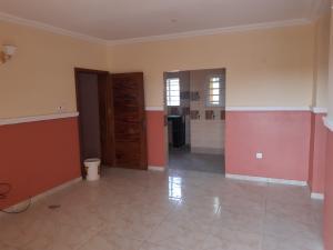 2 bedroom Flat / Apartment for rent Aptec Estate Sangotedo  Sangotedo Ajah Lagos