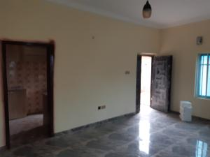2 bedroom Flat / Apartment for rent Peace Estate Sangotedo Ajah Lagos