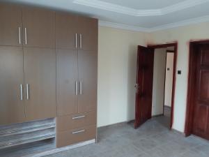 1 bedroom mini flat  Flat / Apartment for rent Peace Estate Sangotedo Sangotedo Ajah Lagos