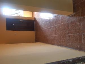 1 bedroom mini flat  Mini flat Flat / Apartment for rent Abijo GRA Abijo Ajah Lagos