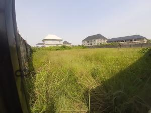 Residential Land Land for sale Olokonla  Olokonla Ajah Lagos