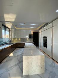 6 bedroom Detached Duplex for sale Ikoyi Off Banana Island Road Ikoyi Lagos