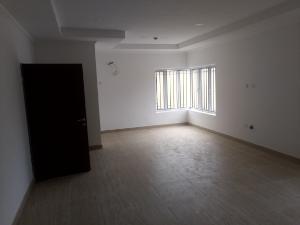 1 bedroom mini flat  Flat / Apartment for sale Chevy View Estate chevron Lekki Lagos