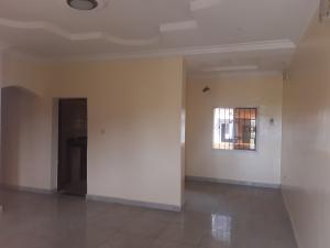 2 bedroom Flat / Apartment for rent Opposite canaan Estate  Canaan Estate Ajah Lagos