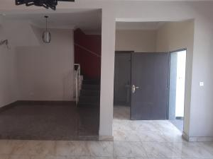 4 bedroom Terraced Duplex House for rent Beside Lekki garden phase 2 Lekki Gardens estate Ajah Lagos
