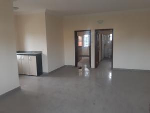 2 bedroom Flat / Apartment for rent Blenco Sangotedo  Peninsula Estate Ajah Lagos