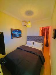 1 bedroom mini flat  Self Contain Flat / Apartment for shortlet Orchid Eleganza southern view Estate  Ikota Lekki Lagos