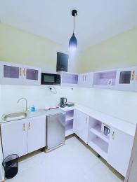 1 bedroom mini flat  Boys Quarters Flat / Apartment for rent Southern view Estate  Lekki Lagos