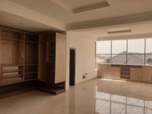 1 bedroom mini flat  Detached Duplex House for rent Megamound Estate Ikota Lekki Lagos