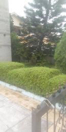 House for rent Carlton Estate chevron Lekki Lagos